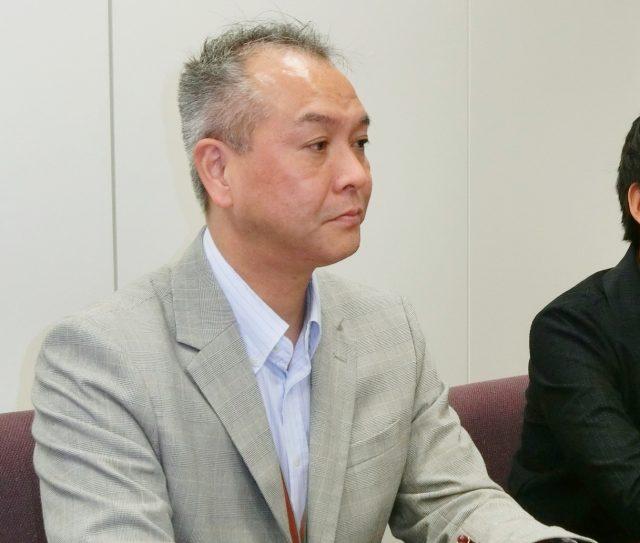 今後SAMURAIで取り扱う案件への回答
