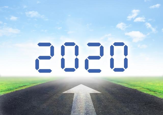 2020年のソーシャルレンディング業界