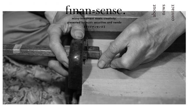 finan=sense