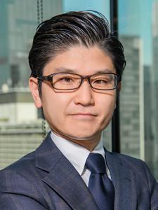 SBIソーシャルレンディング取締役渡部一貴氏