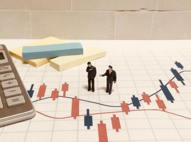 ESG投資は利益がでにくい?
