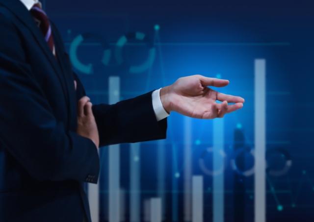 資産運用する上でのリスクヘッジ