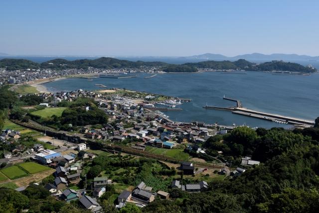 愛知県内の不動産